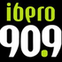 Avatar de ibero909