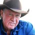 Avatar for Billy Joe Shaver