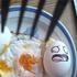 Avatar for eggKILLER
