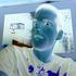 Avatar for matijapg