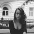 Аватар для Eleas_Garsia