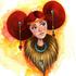 Аватар для SiriTheStrange