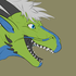 Avatar for Hollow-Dragon
