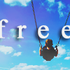 Avatar for freekhalil20