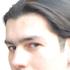 Аватар для sammaelll