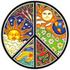 Аватар для Fersifex