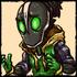 Avatar for mwafi1998