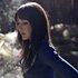 Avatar for Anni B Sweet