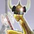Avatar for Goldenlies
