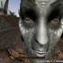 Аватар для AlexKSant
