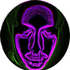 Avatar for nokdeez