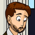 Avatar for wilwheaton
