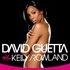 Аватар для David Guetta feat. Kelly Rowland