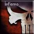 Avatar for InFeRnO_xD