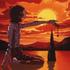 Avatar di TheLotusEater17