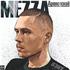 Аватар для Gyzeppo