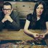 Avatar for Paul Heaton & Jacqui Abbott