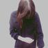 Аватар для bernard_fisher