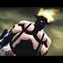 Avatar for DwainParker