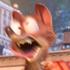 Avatar for Musical_Weasel