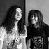 Avatar for Courtney Barnett & Kurt Vile