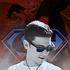 Avatar für Dante90g