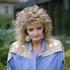Avatar for Bonnie Tyler