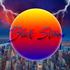 Avatar di Blackstorm88