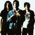 The Jon Spencer Blues Explosion のアバター