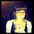 Avatar for luella_