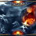 Avatar für DragonlordTM