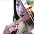 Аватар для Yodogimi