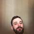 Аватар для RodolfoPeasLee