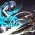 Avatar for AVTechNO!