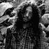 Avatar for behzad_rock