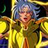 Avatar for everton000