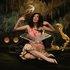 Avatar for Imogen Heap