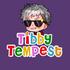 Avatar for TibbyTempest