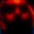 Avatar för jlynch3sf