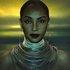 Avatar for Sade