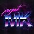 Avatar for projectMKmusic