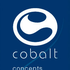 Avatar for cobalt-lounge