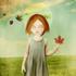 Аватар для vasilki_shagala
