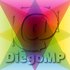 Avatar de DiegoHMP