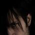 Аватар для CloverVerona