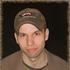 Аватар для JXLman