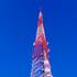 Avatar for radiobig