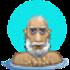 Avatar for bushman4