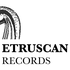 Avatar for Etruscan_Rec