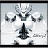 Avatar for Silverg3